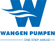Wangen logo colour