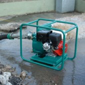 Trash Pumps Image